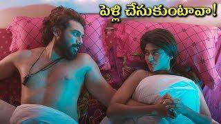 90 ML Movie Latest Release Trailer | 90Ml Movie Scenes Trailer | Simbu | Oviya | Tollywood Nagar