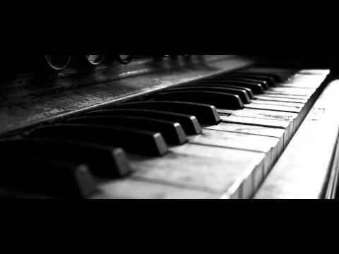 Xxx Mp4 Florian Bur Horizon Best Emotional Piano Music 3gp Sex
