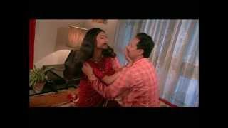 Man Ke Polhai [Full Song] Chumma Deke Tu Chhudaulu Ho