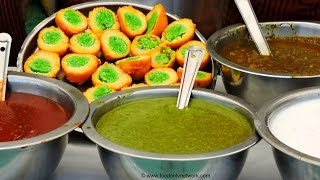 Extremely Amazing Indian Foods | Indian Food Video Compilation | Street Food India