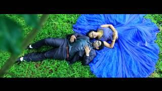 Wedding Highlights of  Sajin & Vidhya by fairytale Weddings
