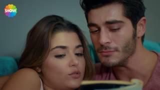 Hayat & Murat // You & I