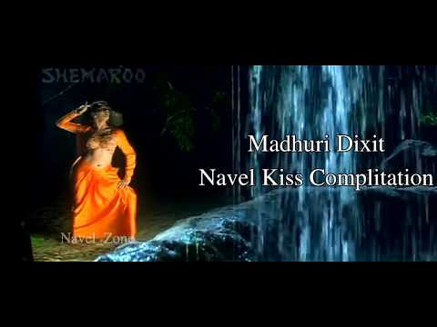 Xxx Mp4 Madhuri Dixit Navel Kiss Complitation 3gp Sex