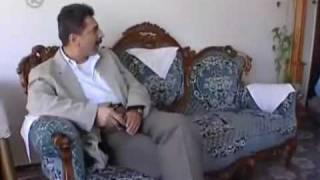 الفضيحة الجنسية للقائد الفتحاوي رفيق الحسيني 1