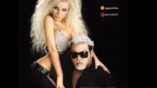 Азис feat. Десислава - Жадувам [инструментал] (2004)