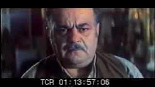 Nobobodu Iranian Movie Bangla Dubbed  Part 2