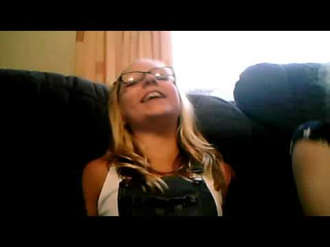 Xxx Mp4 Me And Danielle Making Up A Discusting Black Peppa Challenge Xxx 3gp Sex