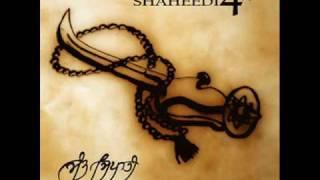 Singhan Naal Vair - Immortal Productions ft. Jagowale - Shaheedi 400 IP4