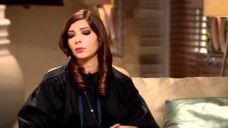 Soula with Asmaa Almenawar, Medhat Khamis, Anas Khaled (1-5)