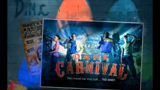 Left 4 dead 2 Soundtrack: Dark Carnival horde theme