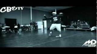 Chris Brown - Beautiful people (official music video) by T-edge Inc.