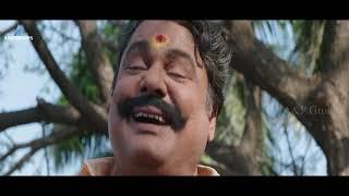 Semma Tamil Movie Scene Part 11/11 | GV Prakash, Yogibabu, Arthana Binu | Vallikanth