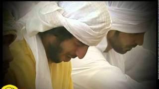 The death of Awana Diab 26-9-2011