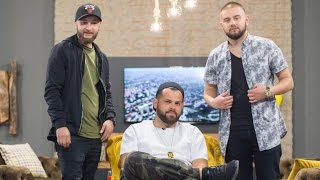 1 kafe me Labin - Milot (ETNON),Arday & Fajt 16.04.2017