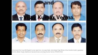 Pakistani ISI captured the whole INDIAN RAW Agents Network in Pakistan!!! Must Watch