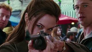 Mr.   Mrs. Smith (2005) Full Movie Watch Online Free Download.mp4