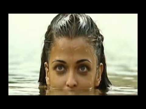 Aishwarya Rai All Time Hot