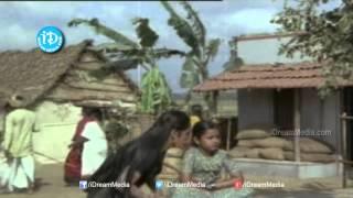 Siripuram Monagadu Movie - Baby Meena, Krishna, Jayaprada, Nutan Prasad Funny Scene