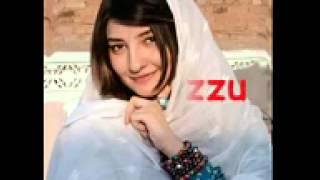gul panra pashto new sad song 2012 da wale da pa sa hi 662