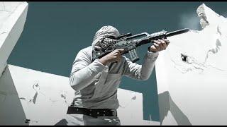 Broken Paths! طرق محطمة Winner - Yemen Film Festival 2014.