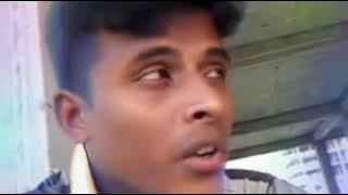 bangla /Asif/Imran/FUNNY/mosarof karim.xxx