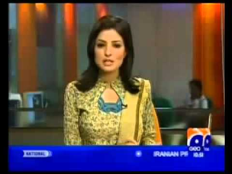 Clips Of Asma Iqbal 3 Beautiful Pakistani Girls