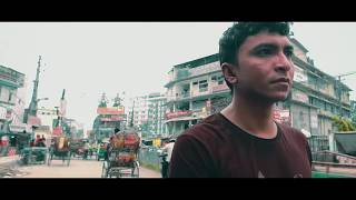 PRIYOJON | ADIL | Nill | Shoma sheikh Mou | Bangla Music Video 2018