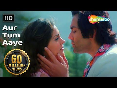 Xxx Mp4 Aur Tum Aaye Dosti Friends Forever Songs Bobby Deol Lara Dutta Alka Yagnik Romantic Song 3gp Sex