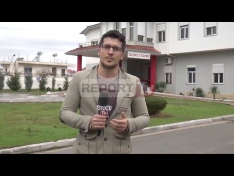 Report TV - Masakra në Elbasan: Flasin familjarët: E dimë kush qëlloi