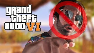 GTA 6 LEAK CONTROVERSY, GAMESTOP LOSES ITS MIND, & MORE