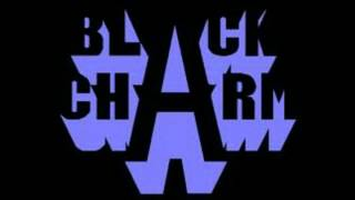 BLACK CHARM 281  =  Massari ft. Loon - Smile For Me