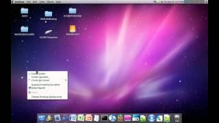 Tutorial: Using a MS-DOS emulator to run Windows Scripts in Ubuntu