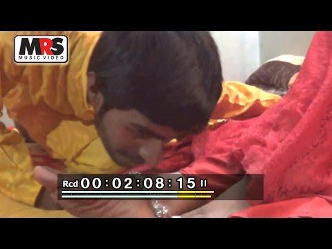 Ratiya Ke Choli Khole    Raja Ji Din Me Na Bole    Amrit Singh    Bhojpuri Lokgeet