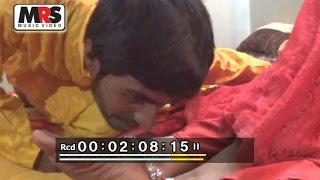 Ratiya Ke Choli Khole || Raja Ji Din Me Na Bole || Amrit Singh || Bhojpuri Lokgeet