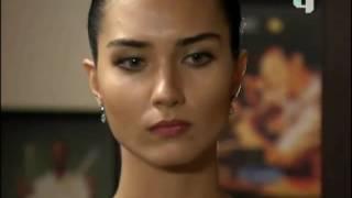 المسلسل التركي بائعة الورد [الحلقة 45]