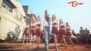 Super Star Upendra - Nayantara in Super