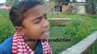 কঠিন প্রতিভা না দেখলে চরম মিস করবেন (EP 03) {{video dada production}}