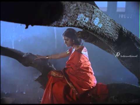 Xxx Mp4 Vishwa Thulasi Kannamma Song 3gp Sex