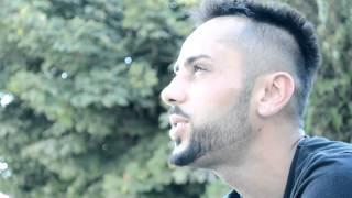 Nori - Ti mirë e din (Official Video) 2013