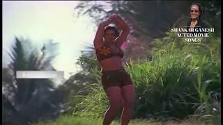 Nee partha parvai video song I Naan Unna Nenachen I Shankar Ganesh I Sreevelmani Films