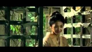 Ichimei / Hara-Kiri Death of a Samurai Teaser (Takashi Miike)