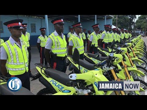 Xxx Mp4 JAMAICA NOW 14 Y O Girl Raped Killed Calabar Calamity Back To School Road Worries 3gp Sex