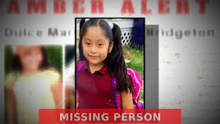 Vanished! Where is Dulce? And What Does Her Mother Know?