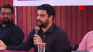 APJ KALAM KC_Malayalam Latest News_Reporter Live