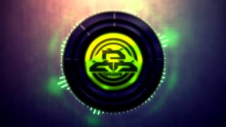 Krewella - Can't Control Myself (Candyland Remix) [DUBTRONIC] [FD]