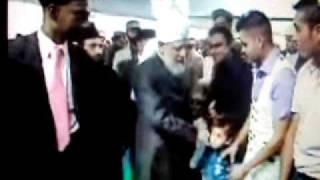 Ahmaddiya Nazm