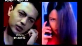Tu Tu Hai Wahi Dil Ne Jise Apna Kaha Video Song(Wa