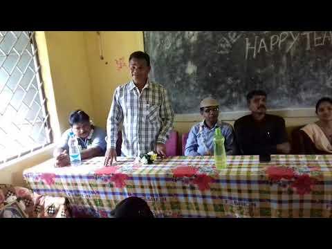 Xxx Mp4 Lachhipur College Guru Dibash At 3gp Sex