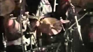 Zenglen - Gracia delva  - Pouchon duverger Djakout live (ambyans)