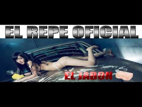 Xxx Mp4 El Repe El Jabon 3gp Sex